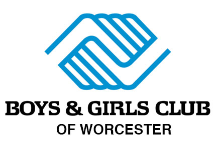 Boys & Girls Club of Worcester