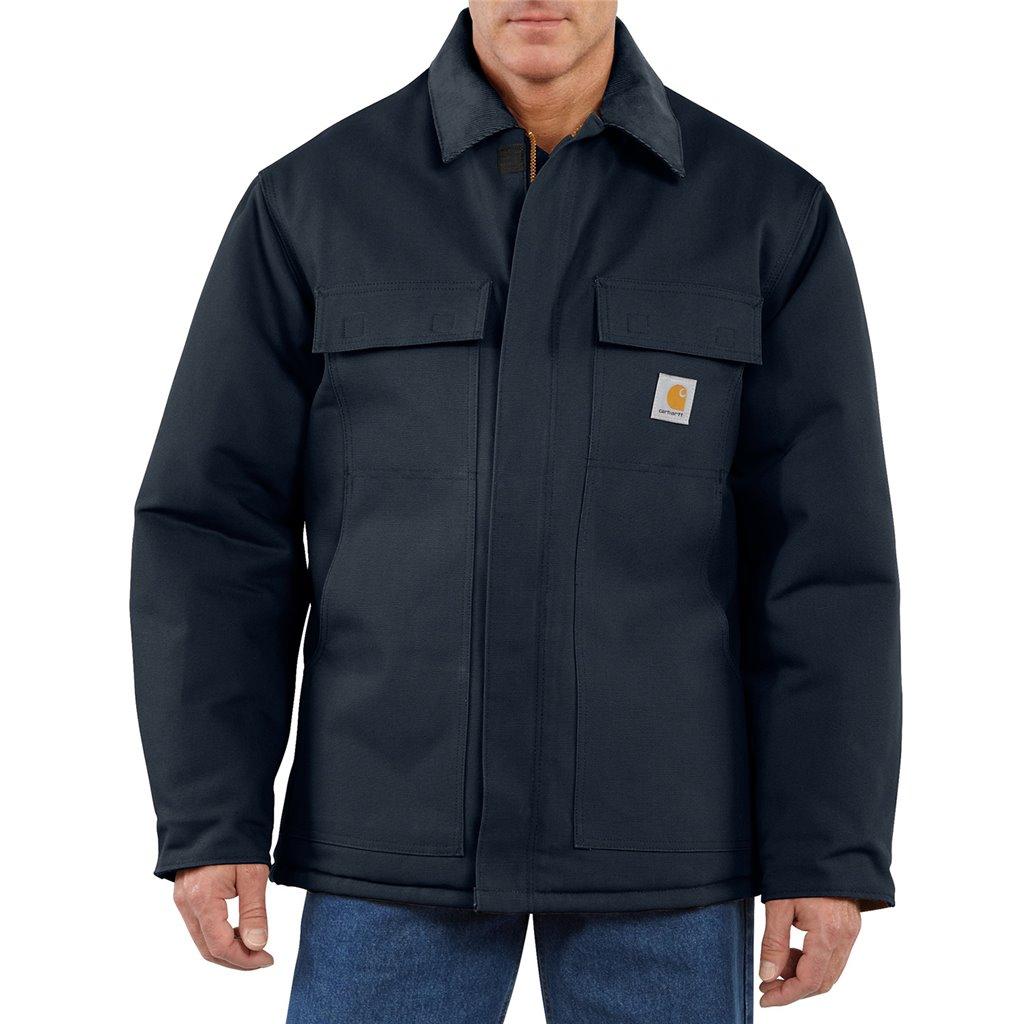 Coats ecomm
