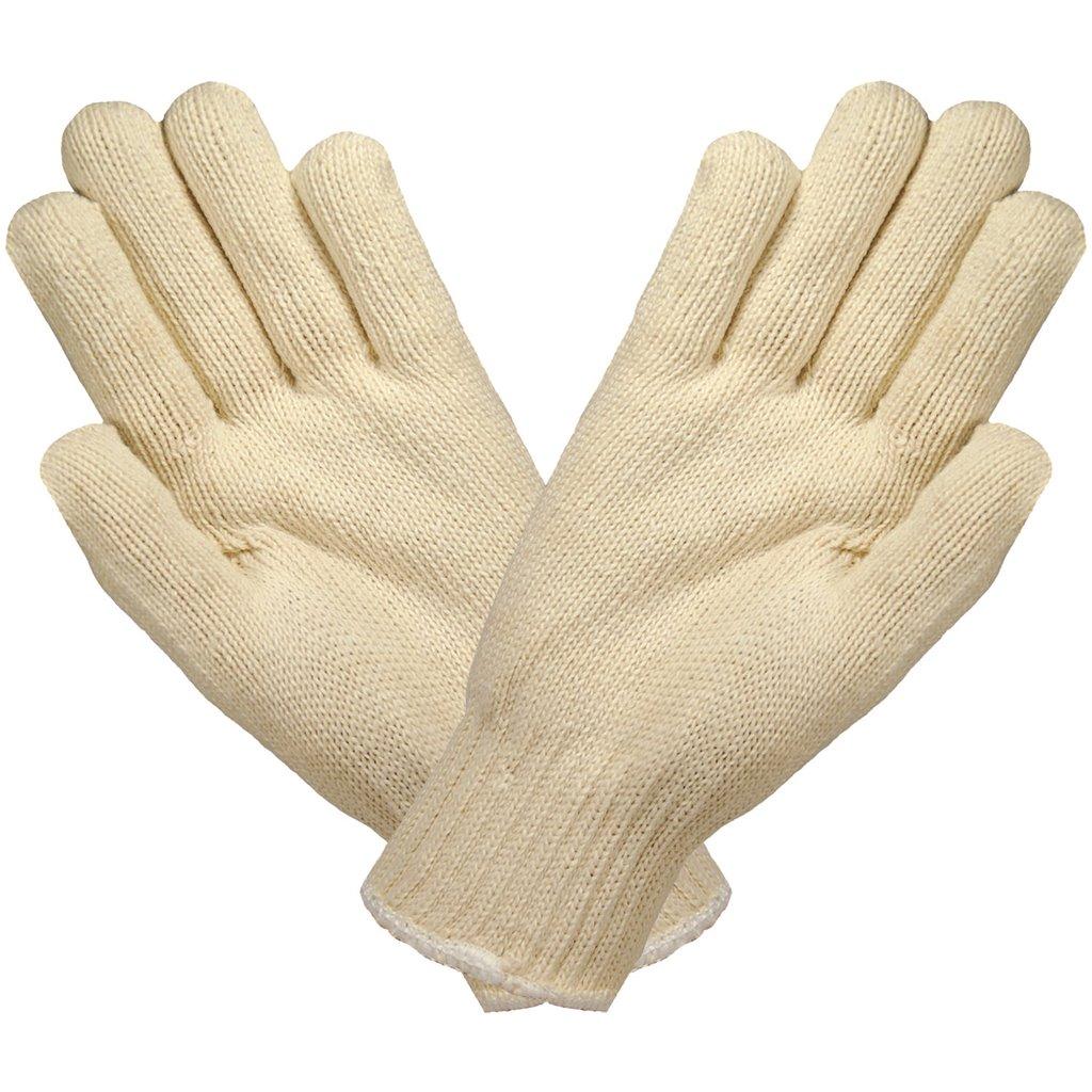 Knitting Items In Dubai : Gck nt md ntmd gloves string knit ga stw nat