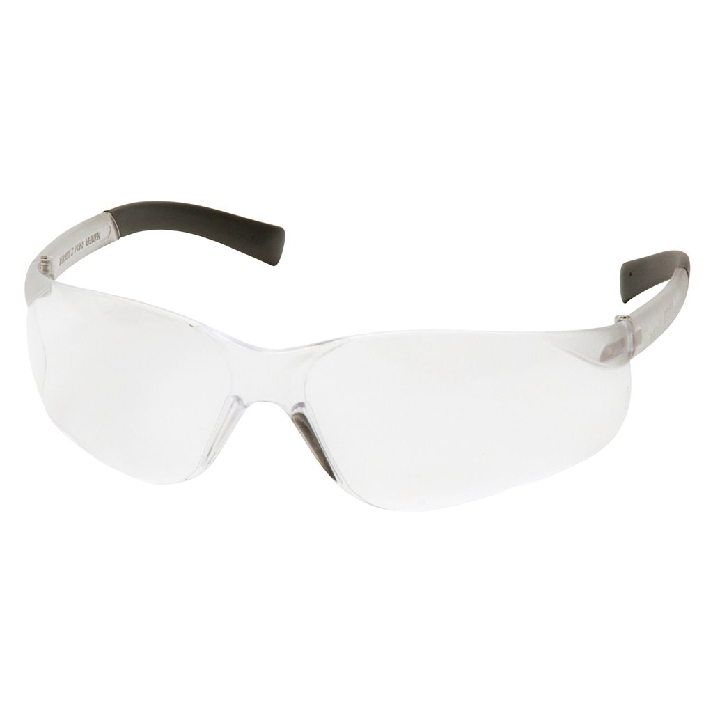 ad9f74b5ee19 Pyramex™ Mini Ztek® Safety Glasses. IPX-S2510SN