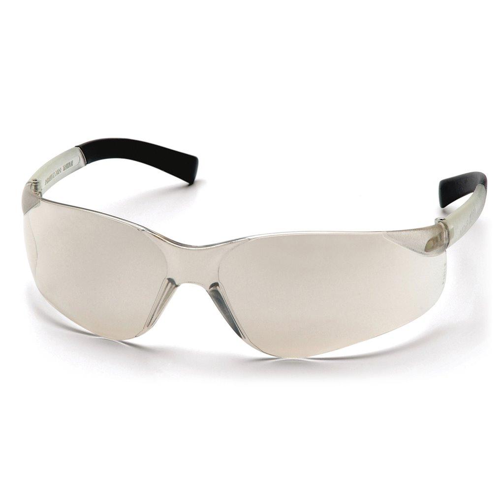 24a48f89b6f4 Pyramex™ Mini Ztek® Safety Glasses. IPX-S2580SN