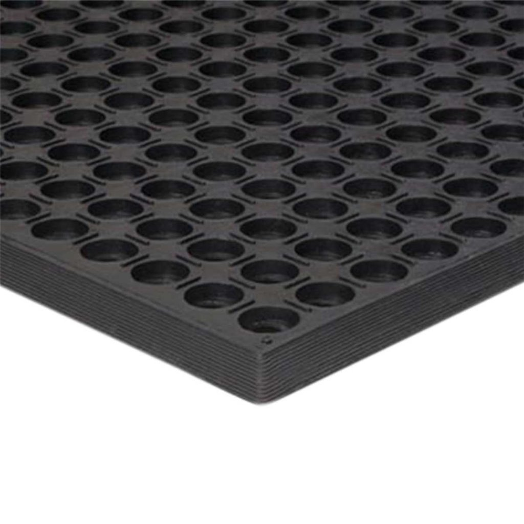 shock china productimage absorbers mat rubber pbvnetmohxuq drainage mats hotel