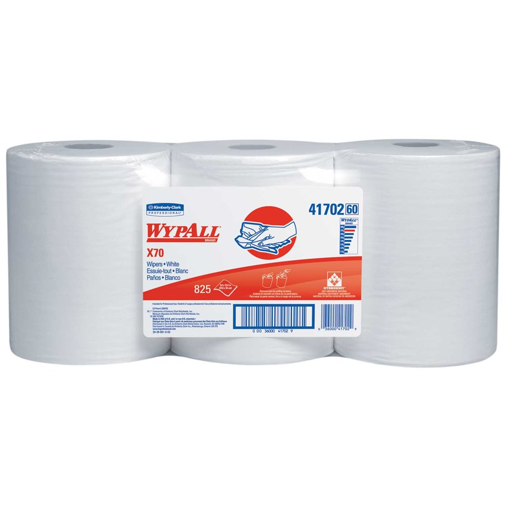 Fractional 1//16 Graduations Winco 711-KUS-2.00-W-R 711-Kus-2.00-W-L White Plastic Adhesive Backed Ruler 7//16 Wide x 2 Long J.W Right to Left
