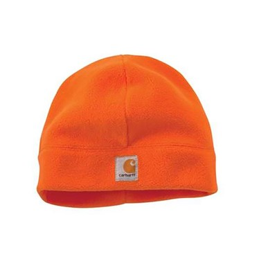 Hat Fleece Beanie HVO