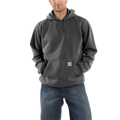 Sweatshirt Hooded Pullover CBH 2X