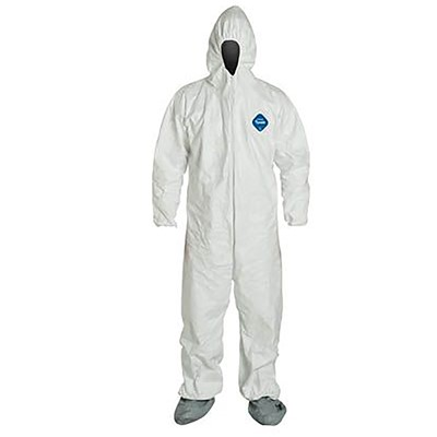 DuPont%20Tyvek%20400%20Coveralls%20-%20H%2FB