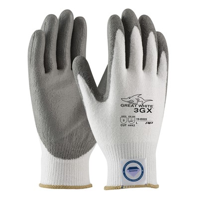 PIP%20Great%20White%203GX%20Polyurethane%20Coated%20Cut%20Res%20Gloves