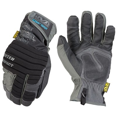 Mechanix%20Wear%20Winter%20Impact%20Mechanics%20Gloves