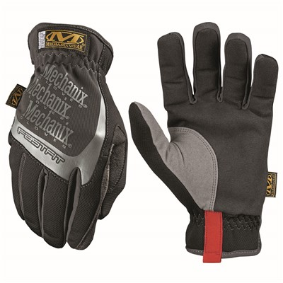 Mechanix%20Wear%20FastFit%20Mechanics%20Gloves