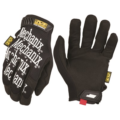 MechanixWear%20The%20Original%20Mechanics%20Gloves