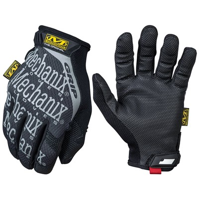 Mechanix%20Wear%20The%20Original%20Grip%20Mechanics%20Gloves