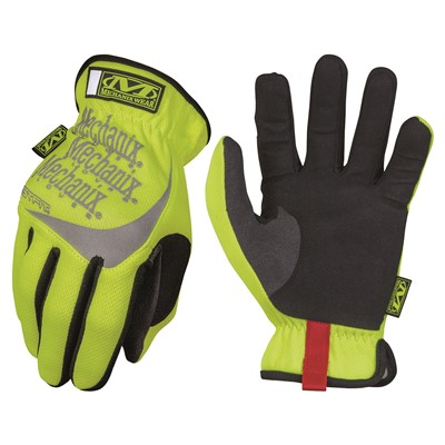 Mechanix%20Wear%20HiViz%20FastFit%20Mechanics%20Gloves