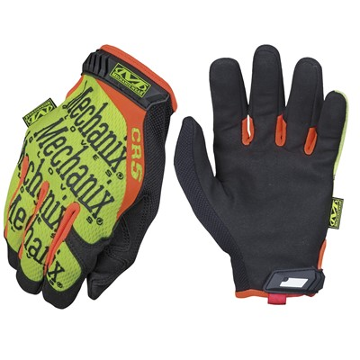 Mechanix%20Wear%20Original%20CR5%20Mechanics%20Gloves