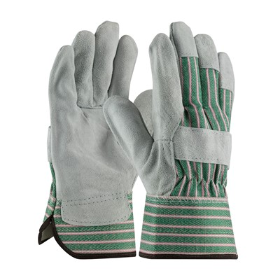 Gloves Standard Palm SC XS