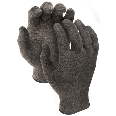 Gloves A2 PioNIR Thermal One Size GRY