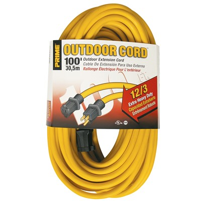 HDW-CORD-EHD-100