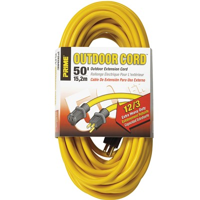 HDW-CORD-EHD-50
