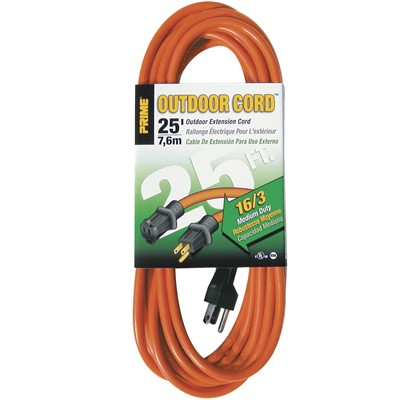 HDW-CORD-MD-25