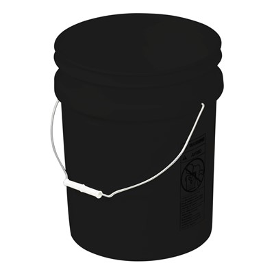 Plastic%20Tapered%20Pails%20HDW%20PAIL%205