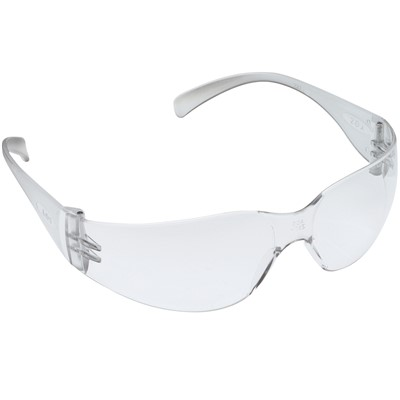 3M%20Virtua%20Glasses