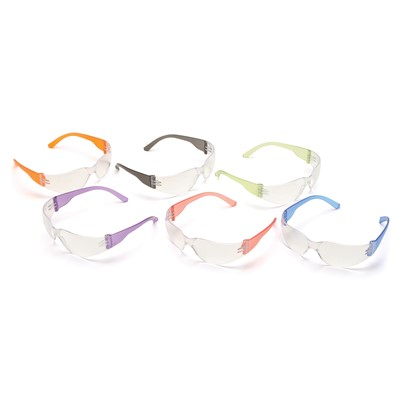 Glasses Intruder assorted/CLR AS