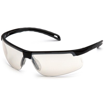 7dea8f2769a Safety Glasses - Results Page 21    Masterman s