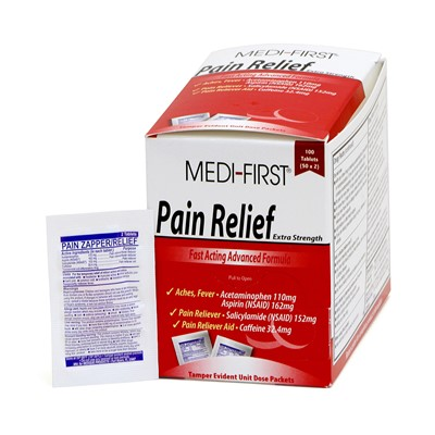 Medi-First%20Pain%20Relief%20Tablets