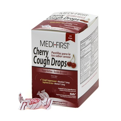 Medi-First%20Cherry%20Cough%20Drops