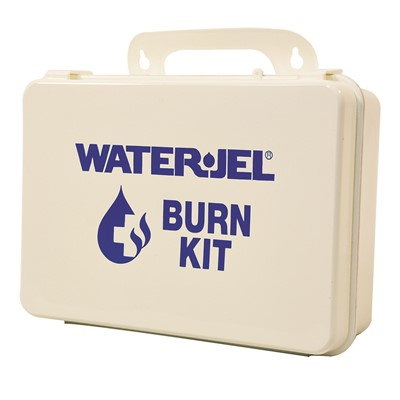 Burn Kit Industrial Welding