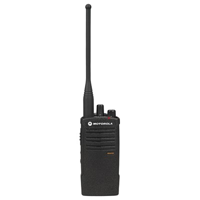 Motorola%20RDX%20Series%20Two%20Way%20Radios