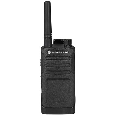 Motorola%20RM%20Series%20Two%20Way%20Radios