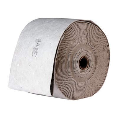 Sorbent Roll 15-1/2in x 150ft