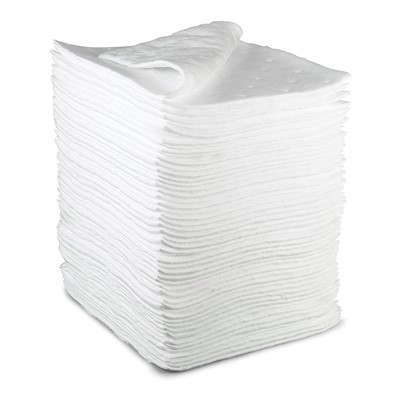 Sorbent Pads 17in x 19in