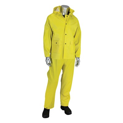 PIP%20Flex%20Ribbed%203-Piece%20Rainsuit%20YLW
