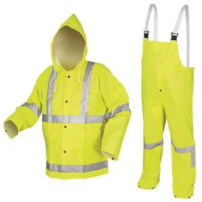 MCR%20Luminator%20Heavyweight%203%20Piece%20Class%203%20Rainsuit%20LME