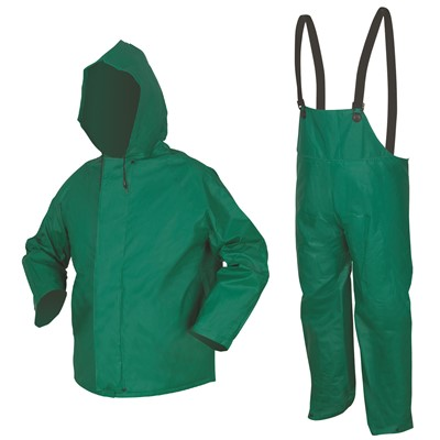 MCR%20Dominator%202-Piece%20Rainsuit%20GRN