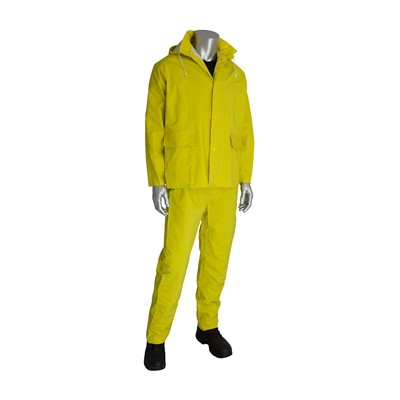 Heavyweight%203-Piece%20FR%20Rainsuit%20YLW