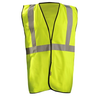 Occunomix%20ECO%20G%20YW%20Class%202%20Safety%20Vest