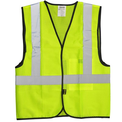 Occunomix%20ECO%20GC%20YW%20Class%202%20Safety%20Vest