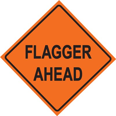 Dicke%20Roll%20Up%20Sign%20-%20Flagger%20Ahead