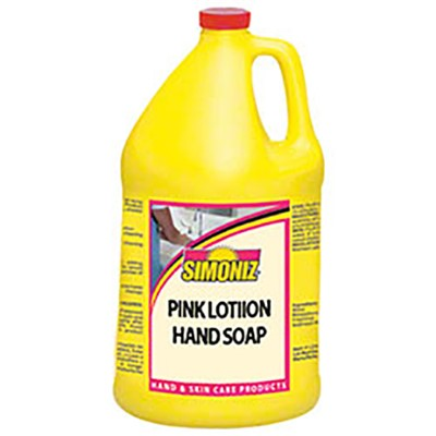 Soap Hand Cleaner 1gal