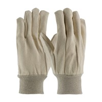 Gloves Corded Canvas 12oz KW NAT Mens