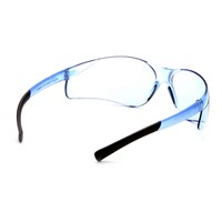 Glasses Ztek INF BLU/INF BLU AS
