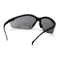 Glasses V2 Readers BLK/GRY 2.5 AS