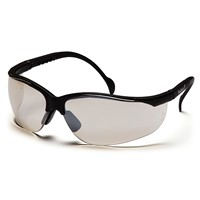 Glasses V2 Readers BLK/I-O MIR 1.5 AS